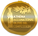 athena small