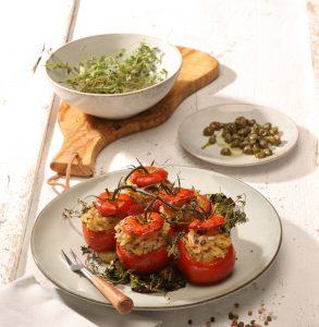 MANI_gefüllte Tomaten_350dpi_quadrat