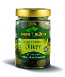 ManiBläuel_ Olivenmix_al naturale