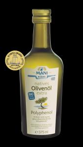 Olympia Award Olivenöl