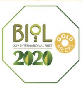 BIOL 2020